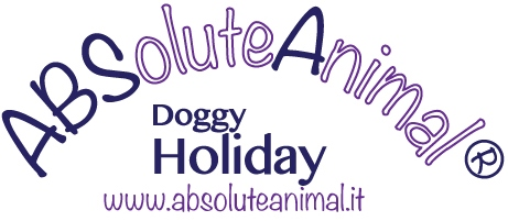 ABS Doggy Holiday x sito
